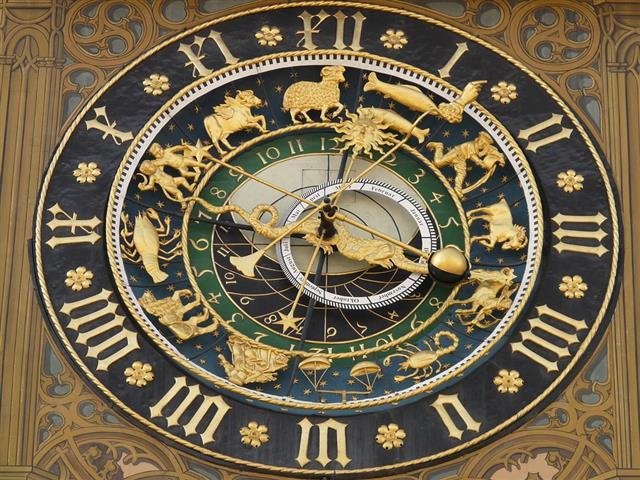 daily horoscope january 20