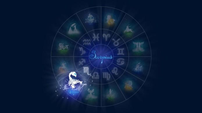 daily horoscope march 27
