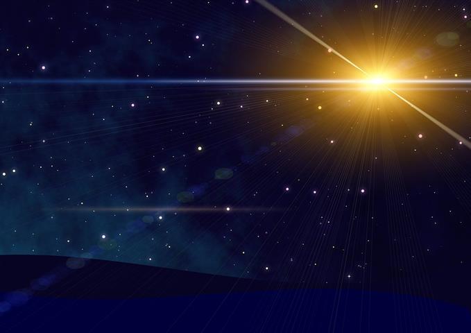 daily horoscope may 19