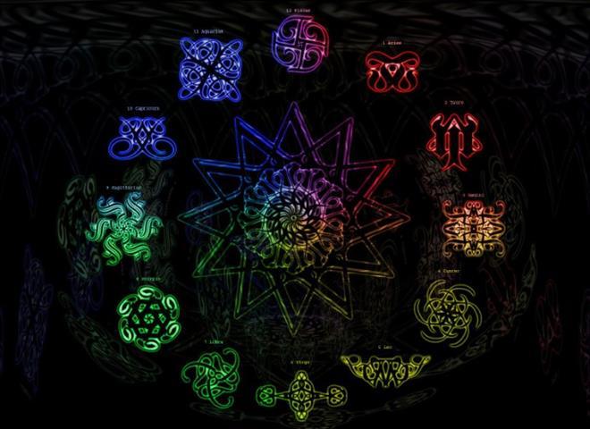 daily horoscope june 30